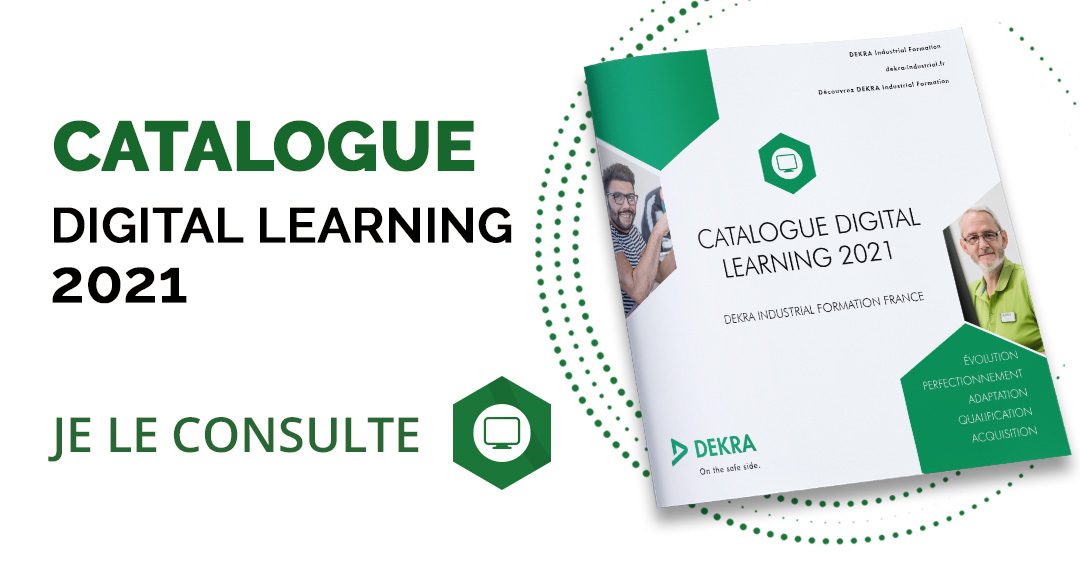 catalogue de formation elearning 2021